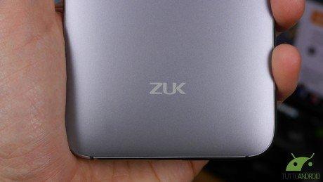 Zuk z1 2