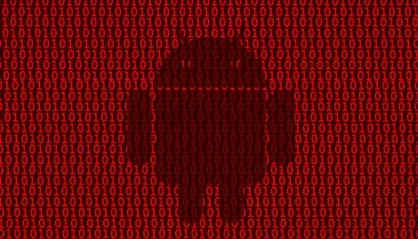 201312New Vulnerability in the Android Framework Fragment Injection