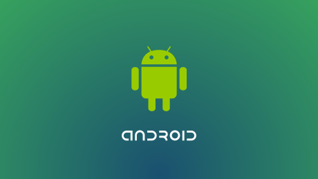 Android e1450309684654