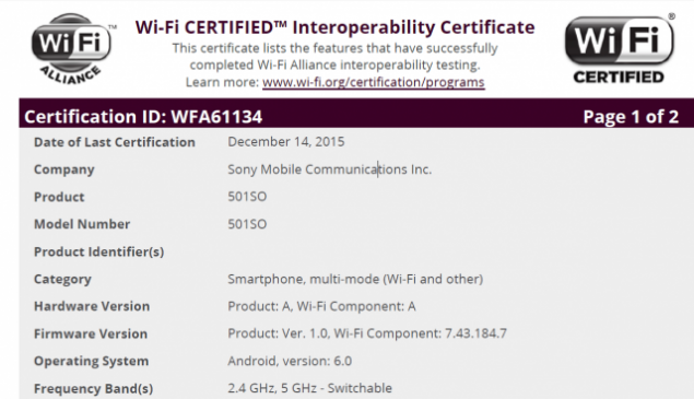 Android-6-Wi-Fi-Certified-Xperia-640x368