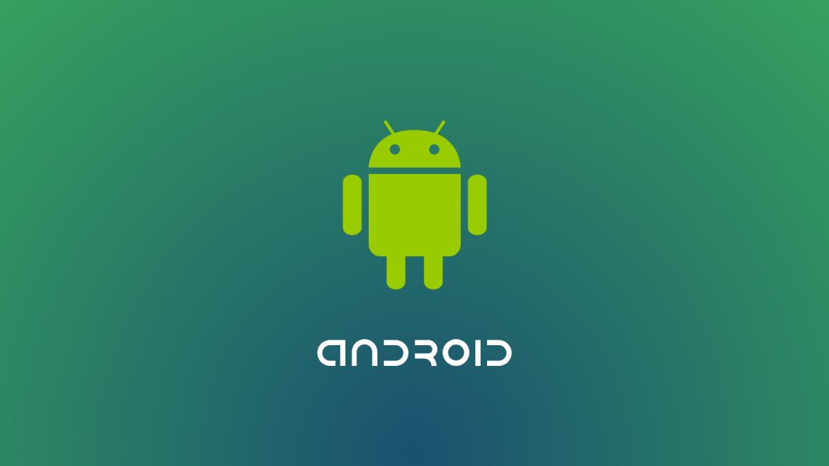 Quattro piccoli suggerimenti per migliorare la sicurezza su Android!
