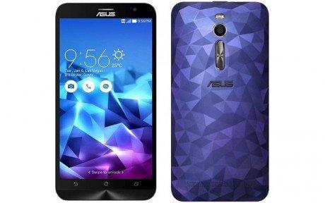 Asus Zenfone 2 Deluxe ZE551ML 420