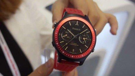 Bluboo Xwatch 1 e1451313672385