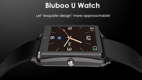 BlubooU  e1448934318432