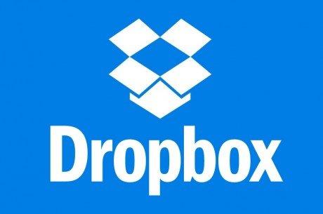 Dropbox e1450180782328