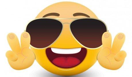 Emoji e1449276293253