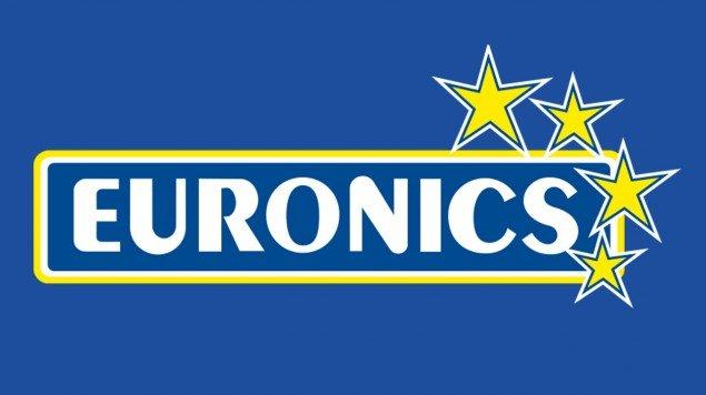 """Euronics: riecco la promo """"A tutto sconto"""", valida online fino al 26 ottobre"""
