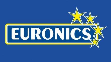 Euronics e1449775631821