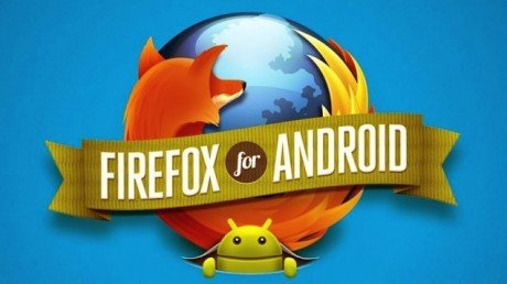 Firefox android e1450229569285