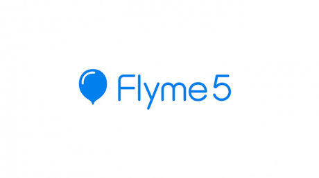 Flyme5