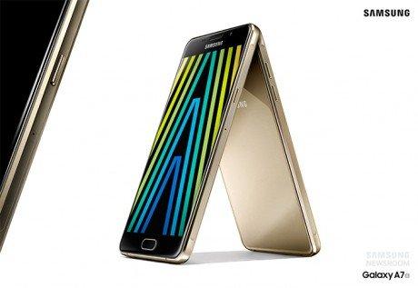GalaxyA2016 A7 Main e1449062493160