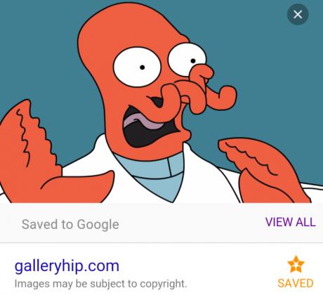 Google Immagini 3 e1448936322284