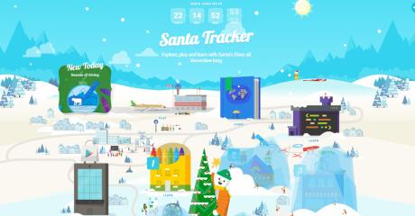 Google Santa Tracker 1600x835 e1448999508453
