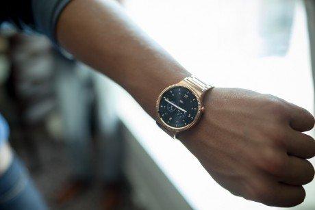 Huawei Watch 16 e1451582198300