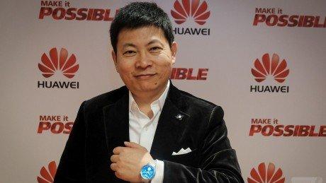 Huawei e1450430424857