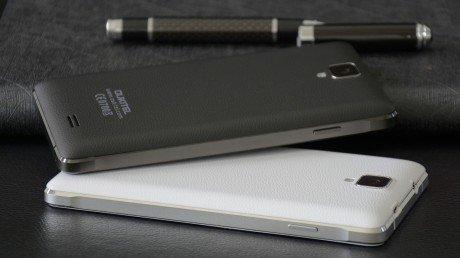 K4000 Pro e1449228156566