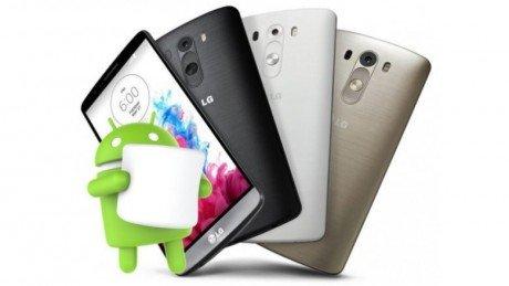 LG-G3-Marshmallow