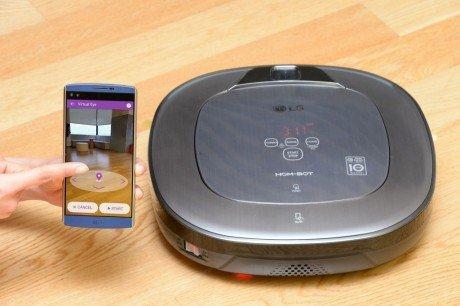 LG HOM BOT UX 1024x681 e1450697480189