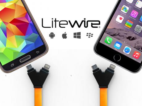 LiteWire