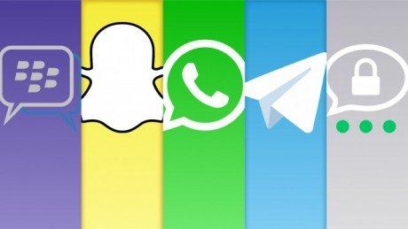 MASTER IMAGE Privacy Messaging Apps 664x374