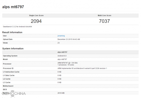 MT6797-helio-x20-geekbench