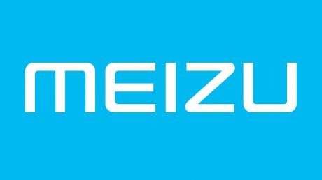 Meizu Logo e1450691916225