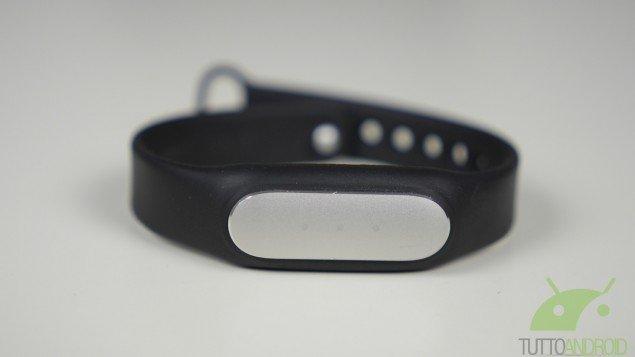 MiBand1S1