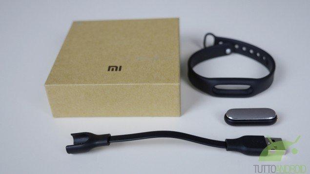 MiBand1S5