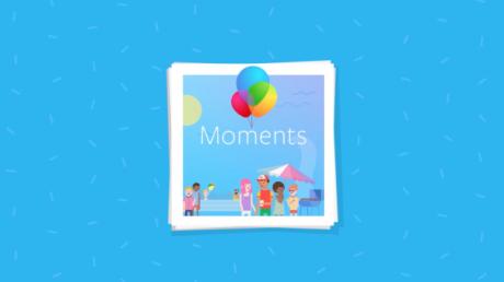 Moments e1450111255220