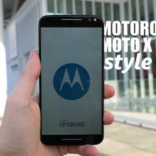 MotoXStyleCopertina Blog