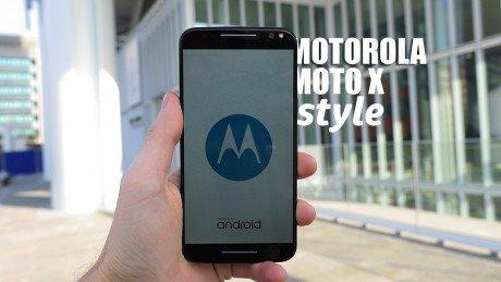MotoXStyleCopertina Blog