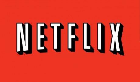 Netflix Logo e1450460012387