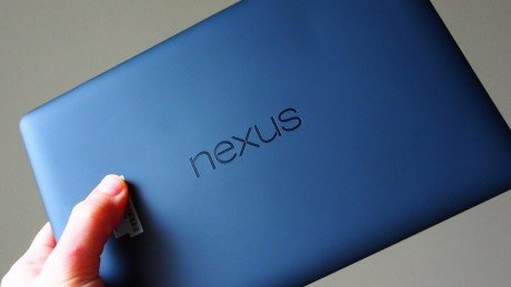 Nexus Huawei e1448964207431