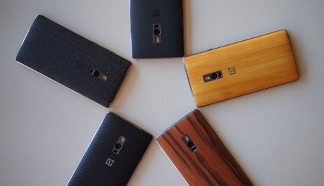 OnePlus-2-Smartphone-Review-6