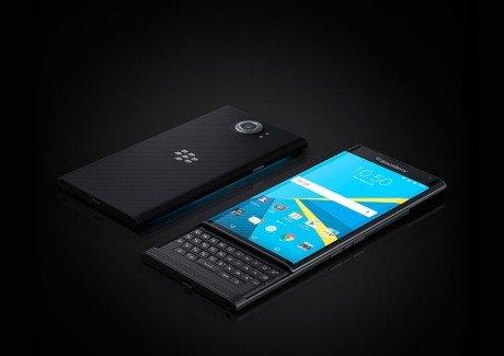 Priv Devices 1 e1450722039727