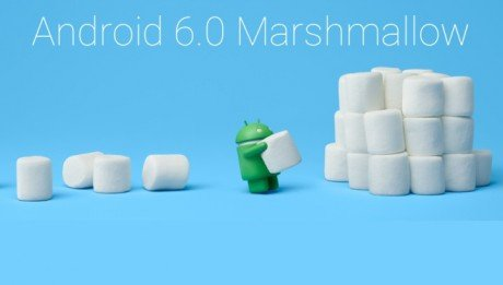 Samsung Galaxy Android 6.0 Marshmallow Update Feature 720x316 e1450875116991
