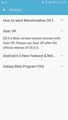 Samsung-Galaxy-S6 beta VR