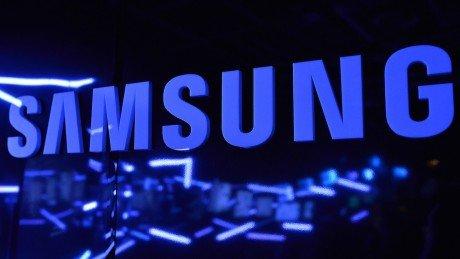 Samsung logo 2121 e1449853887224