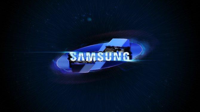 Samsung Galaxy S7 - su Geekbench confrontate le due versioni