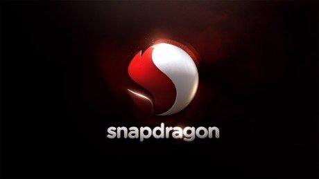 Snapdragon e1448979826297