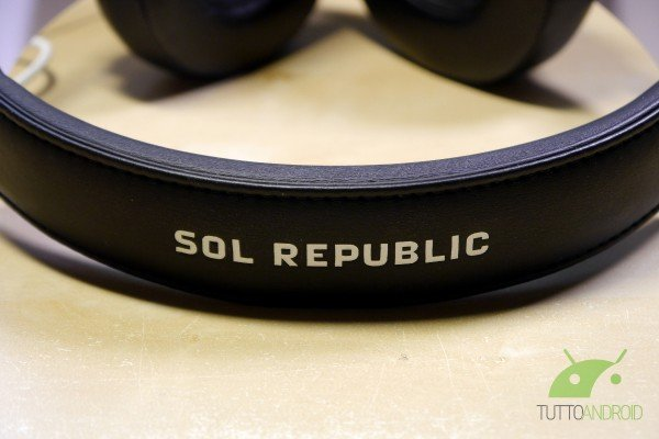 Sol Republic Master Tracks 3