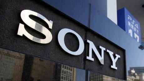 Sony e1450093511126