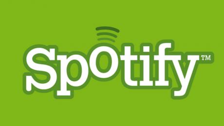 Spotify pay