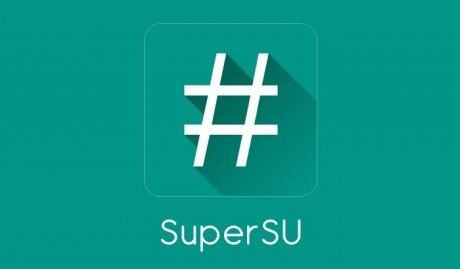 SuperSU e1449489638505