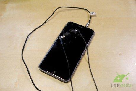 Xiaomi Hybrid Earphones 1