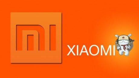Xiaomi Logo e1451578685131