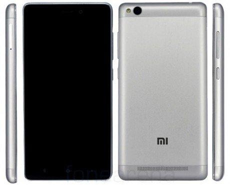 Xiaomi Redmi 31