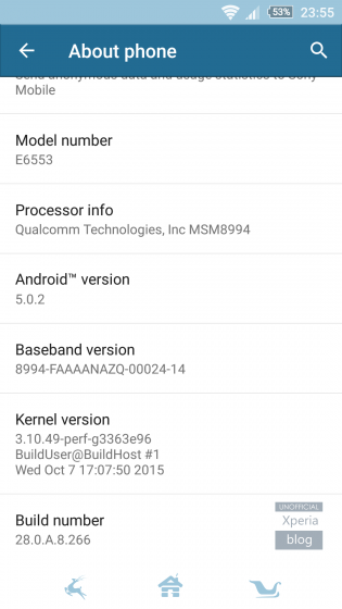 Xperia-Z3-Plus_28.0.A.8.266-315x560