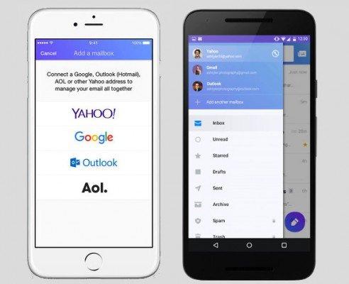 Yahoo-Mail1