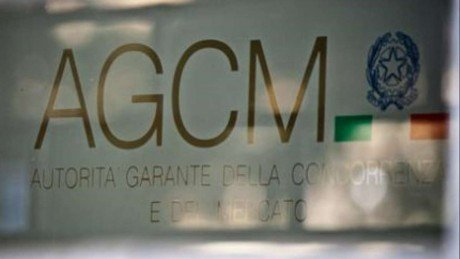 AGCM portabilità
